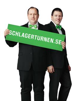 schlagerturnen.se