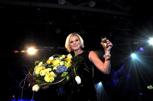 vem vinner eurovision 2018